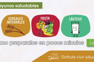 Acompa 241 Amientos Para El Pan Descubre 6 Ideas Pr 225 Cticas Y