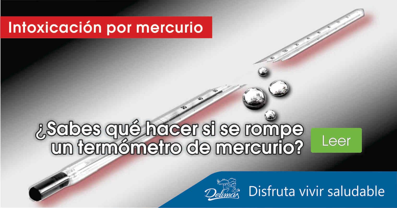 Termometro De Mercurio Como Recogerlo Ante Una Rotura Alimentacion Saludable Delimas Encontrá termometro de mercurio en mercadolibre.com.ar! termometro de mercurio como recogerlo